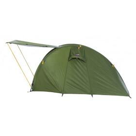 Helsport Fonnfjell Trek 2 Tent green